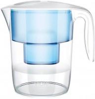 Фильтр для воды Xiaomi Viomi Kettle Standart L1
