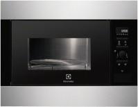 Встраиваемая микроволновая печь Electrolux EMS 26204 OX