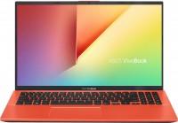 Фото - Ноутбук Asus VivoBook 15 X512FJ (X512FJ-BQ381)