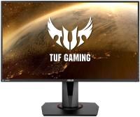 "Монитор Asus TUF Gaming VG279QM 27"""
