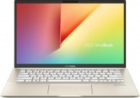 Фото - Ноутбук Asus VivoBook S14 S431FA (S431FA-EB096)