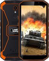 Фото - Мобильный телефон Land Rover XP9800 16ГБ