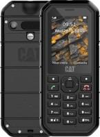 Фото - Мобильный телефон CATerpillar B26
