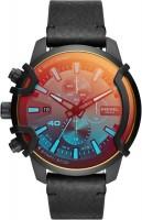 Наручные часы Diesel DZ 4519