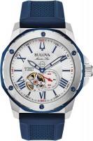 Фото - Наручные часы Bulova 98A225