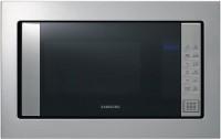 Встраиваемая микроволновая печь Samsung FG87SUST