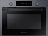 Встраиваемая микроволновая печь Samsung NQ50K3130BG