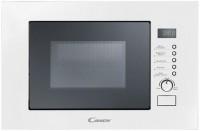 Встраиваемая микроволновая печь Candy MIC 20 GDFB