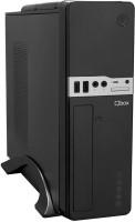 Фото - Персональный компьютер Qbox I36xx (I3601)