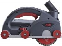 Штроборез AGP CG 150
