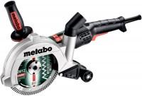Штроборез Metabo TEPB 19-180 RT CED 600433500