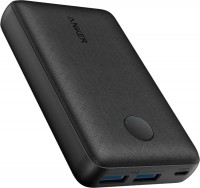 Фото - Powerbank аккумулятор ANKER PowerCore Select 10000