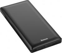 Фото - Powerbank аккумулятор BASEUS Mini JA 20000