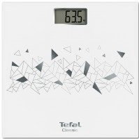 Весы Tefal PP1153