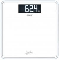 Весы Beurer GS 400
