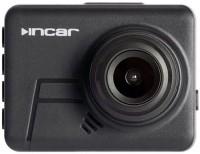 Фото - Видеорегистратор Incar VR-318