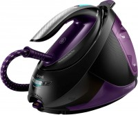 Утюг Philips PerfectCare Elite Plus GC 9675