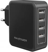 Зарядное устройство RAVPower RP-PC026