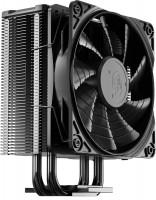 Система охлаждения Deepcool GAMMAXX GTE V2