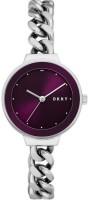 Наручные часы DKNY NY2836