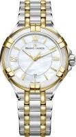 Наручные часы Maurice Lacroix AI1006-PVY13-160-1