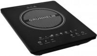 Плита Grunhelm GI-A2018
