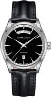 Наручные часы Hamilton H42565731