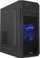 Персональный компьютер Qbox I19xx