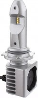 Фото - Автолампа Osram LEDriving HL HB4 Gen1 9506CW-02B