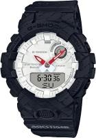Фото - Наручные часы Casio GBA-800AT-1A