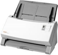 Фото - Сканер Plustek SmartOffice PS406