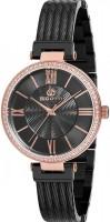 Фото - Наручные часы Bigotti BGT0200-4