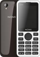 Фото - Мобильный телефон Nomi i2410