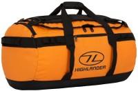 Сумка дорожная Highlander Storm Kitbag 65