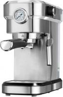 Кофеварка MPM MKW-08