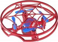 Квадрокоптер (дрон) JJRC H64