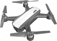 Квадрокоптер (дрон) JJRC X9