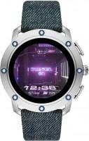 Смарт часы Diesel On Axial