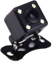 Камера заднего вида Azimuth F2