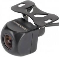 Камера заднего вида iDial CV-818