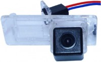 Камера заднього огляду Fighter CS-CCD/FM-65