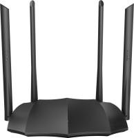 Wi-Fi адаптер Tenda AC8