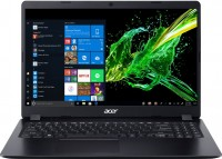 Ноутбук Acer Aspire 5 A515-43