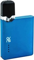 Фото - Электронная сигарета Ovns JC01 Pro Pod Kit