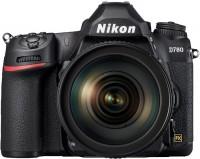 Фото - Фотоаппарат Nikon D780  kit