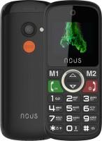 Мобильный телефон Nous NS1736