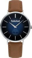 Фото - Наручные часы Timberland TBL.15514JS/03
