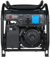Электрогенератор Hyundai HHY7050F