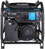 Электрогенератор Hyundai HHY10050FE
