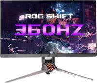 """Монитор Asus ROG Swift 360Hz 25"""""""